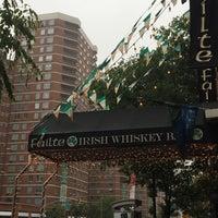 Photo taken at Failte Irish Pub & Restaurant by Glenn D. on 5/25/2017