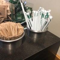 Photo taken at Starbucks by Glenn D. on 3/30/2017