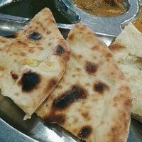 Photo taken at Restoran Rejab Maju by Fiyy ♡. on 1/20/2016