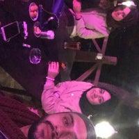 Photo taken at Lara Su Cafe - Düden Park by Serap Y. on 1/29/2018