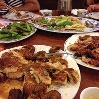 ... Photo Taken At Chinese Kitchen By Kai  L. On 9/22/2014 ...