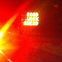 Photo taken at I-95 -- East Lyme by Kai  L. on 7/25/2013
