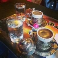 6/20/2013 tarihinde AyLin K.ziyaretçi tarafından Balkon Cafe TeraSs'de çekilen fotoğraf