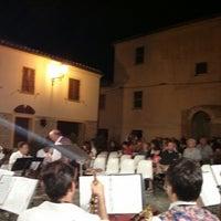 Foto scattata a Castelleone di Suasa da Francesco G. il 8/1/2013