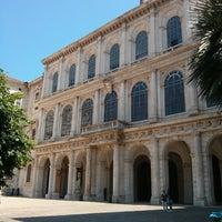 Foto scattata a Palazzo Barberini da Francesco G. il 7/22/2013