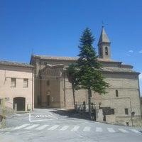 Foto scattata a Castelleone di Suasa da Francesco G. il 5/19/2013