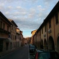 Foto scattata a Castelleone di Suasa da Francesco G. il 9/17/2013