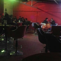 Photo taken at Osmanlı Cafe by Özkan A. on 11/16/2015