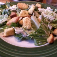Photo taken at Applebee's by Marisa R. on 7/1/2013