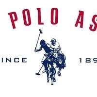 Foto tirada no(a) U.S. Polo Assn. por Emir Y. em 12/3/2017