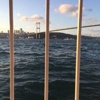 Das Foto wurde bei Üryanizade Camii von Ismail U. am 9/12/2018 aufgenommen