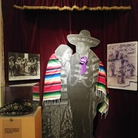Photo taken at Museo Costumbrista De Sonora by Lumisol P. on 8/30/2018