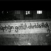 "Photo taken at Avukat Rasim Etçioğlu by ✔""D❤M""✔ . on 2/10/2017"