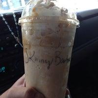 Photo taken at Davinci's Coffee House by Ashley T. on 5/6/2014