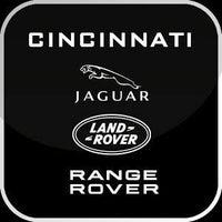 Photo Taken At Jaguar Cincinnati By Jaguar Cincinnati On 1/11/2016 ...
