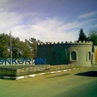 1/23/2017にÇetin ✏.がLənkəran | Lankaran | Ленкораньで撮った写真