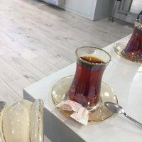 Photo taken at Ebru Tarakçı by Sena💕 on 11/5/2016