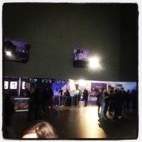 Foto scattata a UCI Cinemas Parco Leonardo da Enrico Maria C. il 12/15/2012