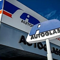 Photo taken at Autoglass by Marcelo Q. on 7/8/2013