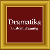 Photo taken at Dramatika Custom Framing by Dramatika Custom Framing on 6/22/2015