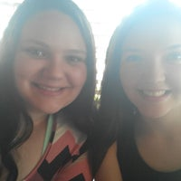 Photo taken at Ruby Tuesday by Ana S. on 7/26/2015