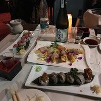Photo taken at Finger's by Dasha M. on 2/10/2017