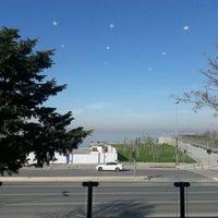 4/1/2016 tarihinde Yağmur Ö.ziyaretçi tarafından Marmara Universitesi Maltepe Sosyal Tesisleri'de çekilen fotoğraf