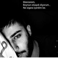Photo taken at Özel Halil Türkkan Kız Yurdu by Tugba Ö. on 12/26/2015