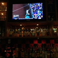 Photo taken at OverTime Sports Bar and Grill by Coty W. on 8/8/2015