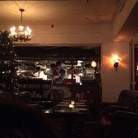Photo taken at spanish lounge parador by まりこ こ. on 11/30/2016