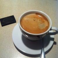 Снимок сделан в Два Двойных пользователем 🌹Tatty . 10/30/2012