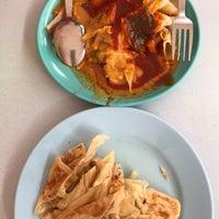 Photo taken at Restoran Nikmaat by Nur S. on 8/13/2017