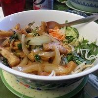 Photo taken at Saigon Fast Food by anita b. on 11/24/2013