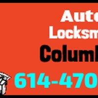 Photo taken at Jones and Sons Locksmith by Steven J. on 6/23/2015