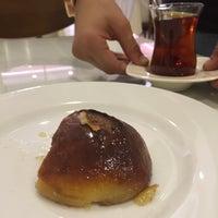 6/29/2017 tarihinde Eren N.ziyaretçi tarafından Adil Müftüoğlu Uğur Lokantası'de çekilen fotoğraf