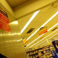Photo taken at Rite Aid by Mervin Martell - Butler O. on 1/10/2013
