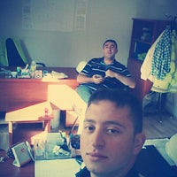 Photo taken at Emet Baraj şantiyesi by Talha Ç. on 7/10/2015