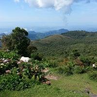 Foto diambil di Pico do Itapeva oleh Walter L. pada 2/14/2013