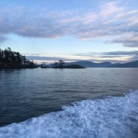 Photo taken at Prevost Island by Jon S. on 1/15/2016