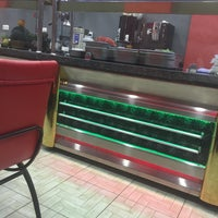 Photo taken at Ninar Cafe by MALKOÇ on 9/20/2016
