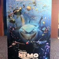 Photo taken at Regal Cinemas College Station 14 by Kevin P. on 9/22/2012