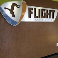 Flight Trampoline Park Springfield 18 tips from 575 visitors