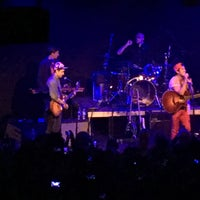 Photo taken at The Teragram Ballroom by Beverly R. on 6/5/2017