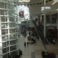 Photo taken at Arden Fair Mall by Cyndy M. on 5/16/2013