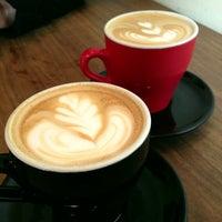 Cozy Cafe Oakland City Menu