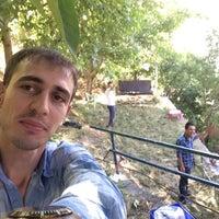 Photo taken at Başkanın Yeri by Şarkısı B. on 8/14/2015