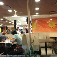 Photo taken at McDonald's by Pipi on 7/5/2013