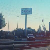 7/15/2015 tarihinde Yaren Ç.ziyaretçi tarafından Orion'de çekilen fotoğraf