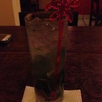 Foto tomada en Café Bar Habana por Cocal A. el 12/23/2012
