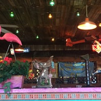 Photo taken at El Norte Grill by Linda H. on 7/7/2016